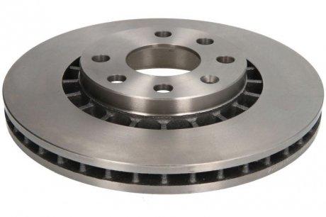09.5148.24 BREMBO Тормозной диск вентилируемый