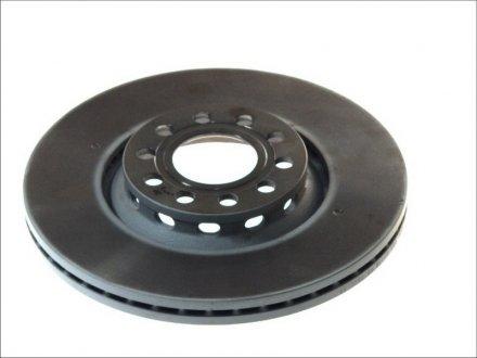 09.8690.11 BREMBO Тормозной диск вентилируемый
