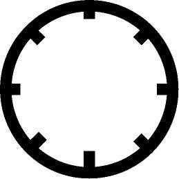 023715H CORTECO Прокладка коллектора Corteco