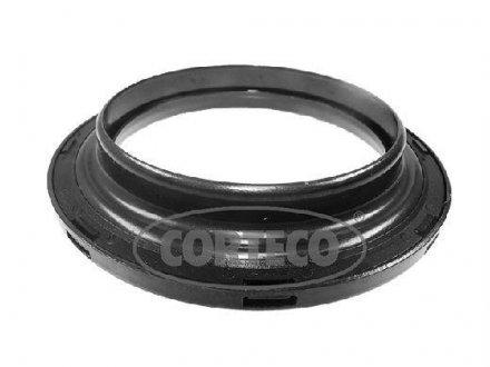 49358125 CORTECO Подшипник опоры амортизатора