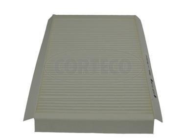 80000871 CORTECO Фильтр, воздух во внутренном пространстве