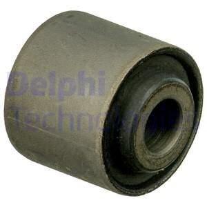 TD1696W Delphi Сайлентблок заднього важеля