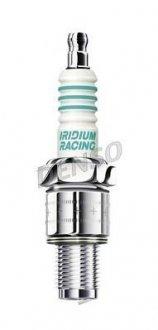 IRT01-31 DENSO Свеча зажигания Denso 5752