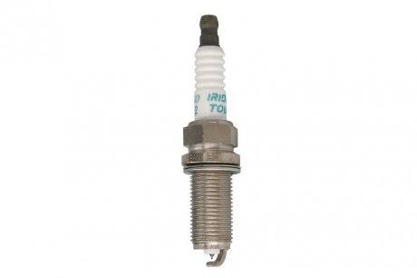 VKH22 DENSO Свеча зажигания Denso 5619