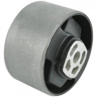 PGMB-001 FEBEST САЙЛЕНБЛОК Подушки Двигателя