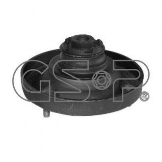 510664 GSP Опора переднего амортизатора