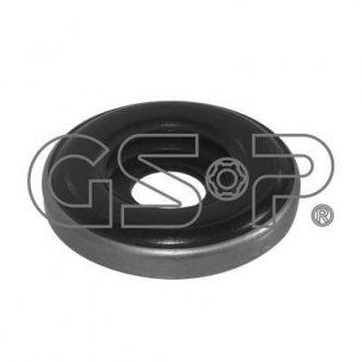 510762 GSP Подшипник опоры амортизатора