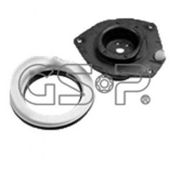 511953S GSP Опора амортизатора переднего