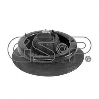 512312 GSP Опора переднего амортизатора