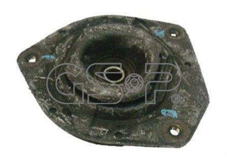 513968 GSP Опора амортизатора переднего
