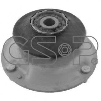 518050 GSP Опора переднего амортизатора