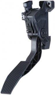 6PV010 946-141 HELLA Датчик положення педалі газу