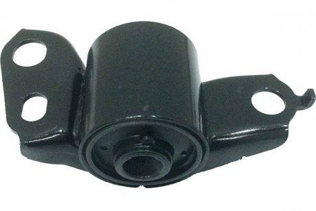 SCR-4538 KAVO Сайлентблок переднего рычага