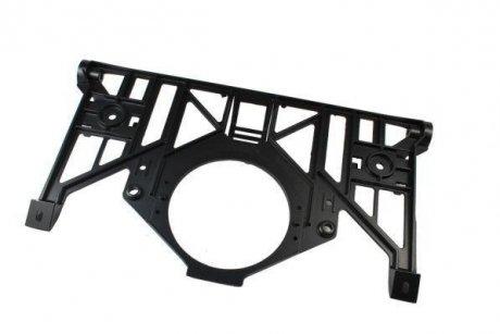 SCA-MR-001 PACOL Корпус дзеркала заднього виду