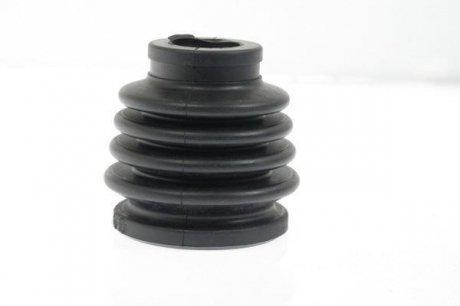 G5F000PC PASCAL Комплект пильовиків гумових