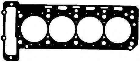 BZ880 Payen Прокладка головки блока