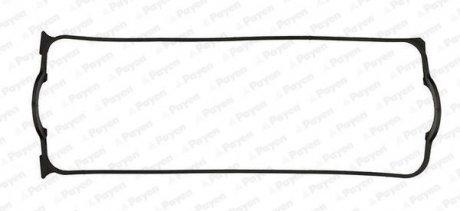 JN605 Payen Прокладка кр.клапанов