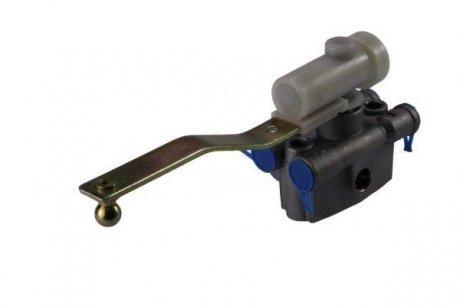 CS-304 PNEUMATICS Клапан регулюв.рівня підвіски