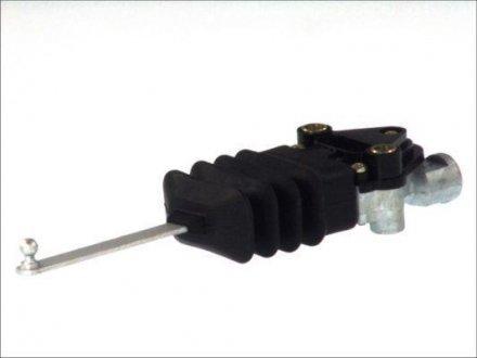 CS-703 PNEUMATICS Клапан регулюв.рівня підвіски