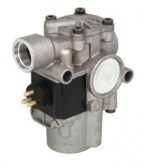 PN-10155 PNEUMATICS Клапан регулювання тиску ABS