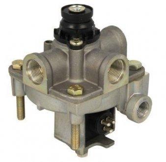 PN-10156 PNEUMATICS Клапан регулювання тиску ABS