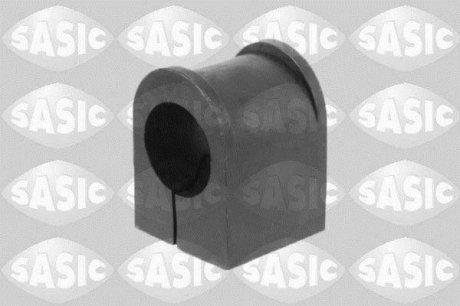 2306219 SASIC Втулка стабилизатора Sprinter