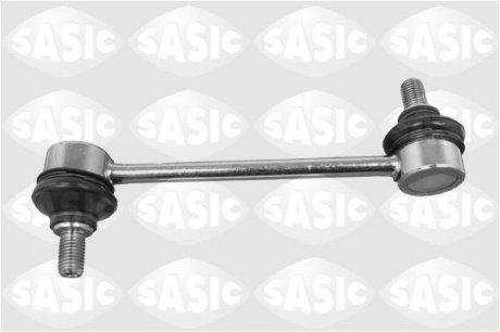 9005049 SASIC Тяга / стойка, стабилизатор