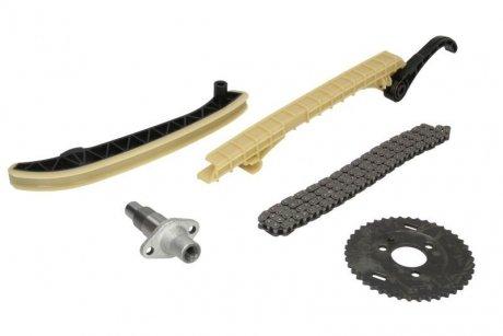 KDC451.00 SNR NTN Комплект механізму натяжіння
