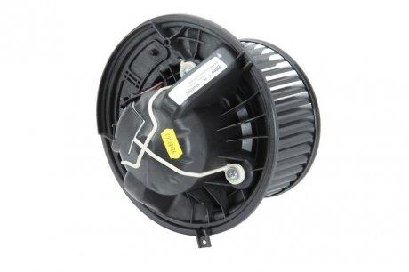 715052 Valeo Вентилятор отопителя салона